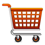 Tecnologías eCommerce