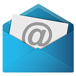 EMAIL MARKETING PARA CAMPAÑAS